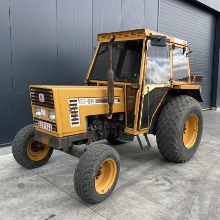 FIAT 55-66