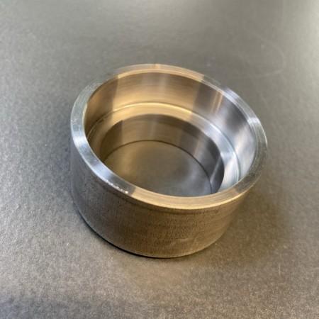 5131745 Ring liftas
