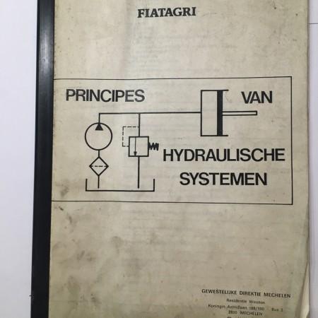Hydro-FIATAGRI